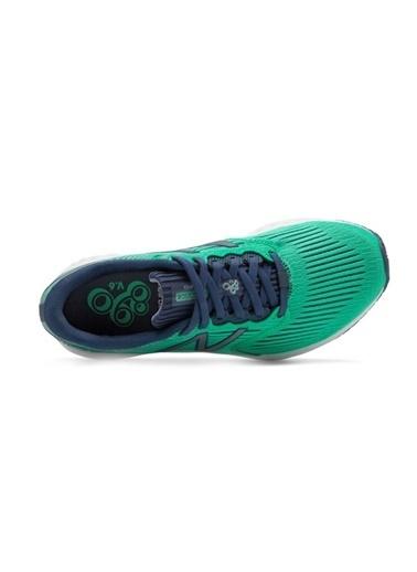 New Balance Ayakkabı Yeşil